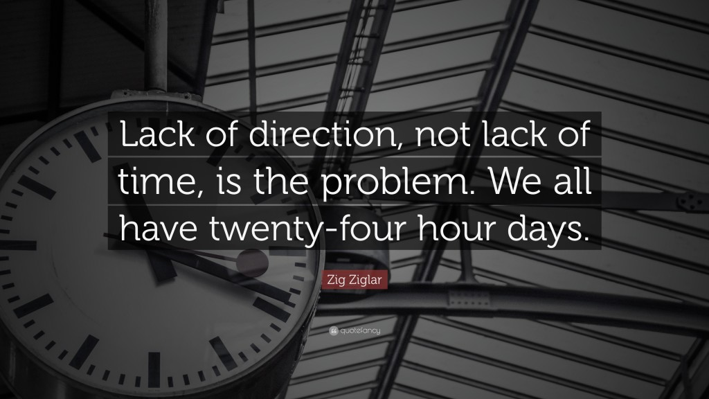 7386-Zig-Ziglar-Quote-Lack-of-direction-not-lack-of-time-is-the-problem