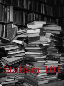 statism 101